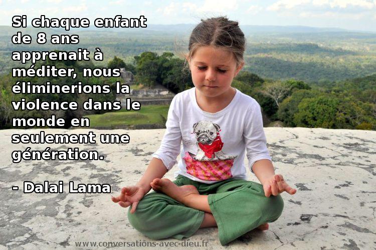enfant-meditation