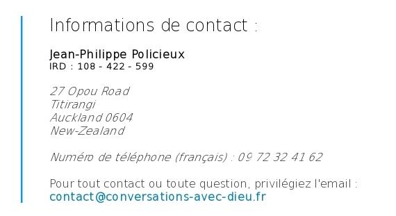contact-cad-nz