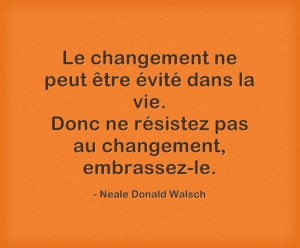 Le-changement-ne-peut
