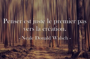 citation Neale Walsch