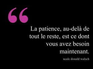la-patience