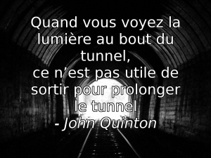 lumiere-tunnel-john-quinton