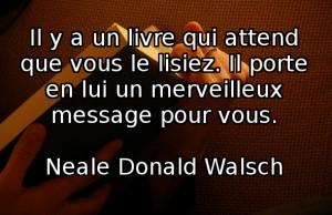 livre-message-important