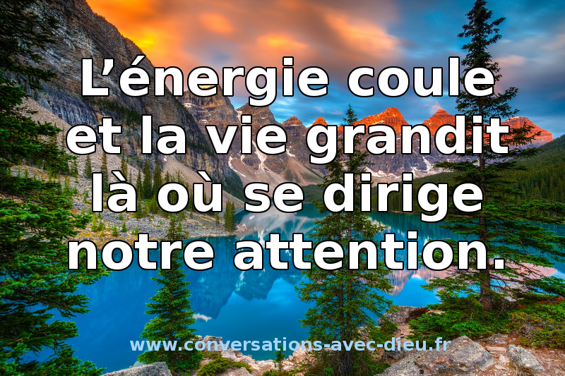 energie-coule-dirige-attention