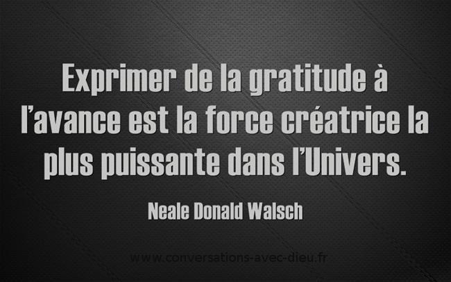 Exprimer-de-la-gratitude