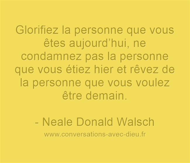 Glorifiez-la-personne-neale-walsch