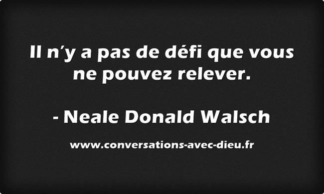 Il-ny-a-pas-de-defi-que-neale-walsch