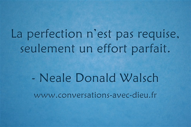 La-perfection-nest-pas-requise-neale-walsch