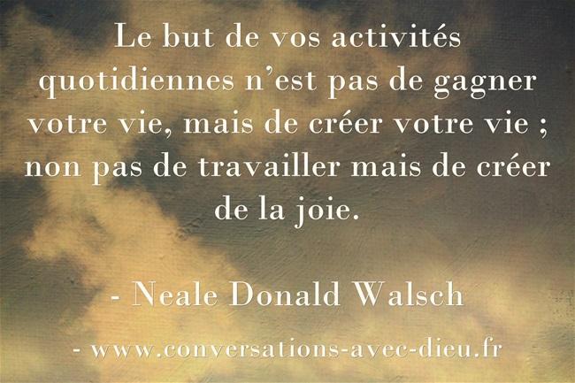 Le-but-de-vos-activites-neale-walsch