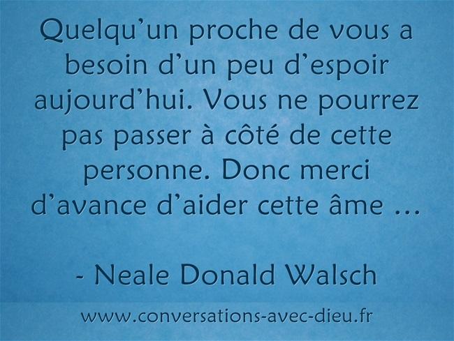 Quelquun-proche-de-vous-Neale-Walsch
