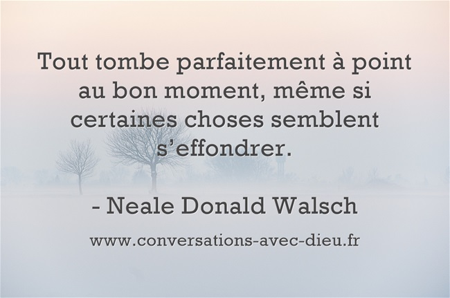 Tout-tombe-parfaitement-neale-walsch