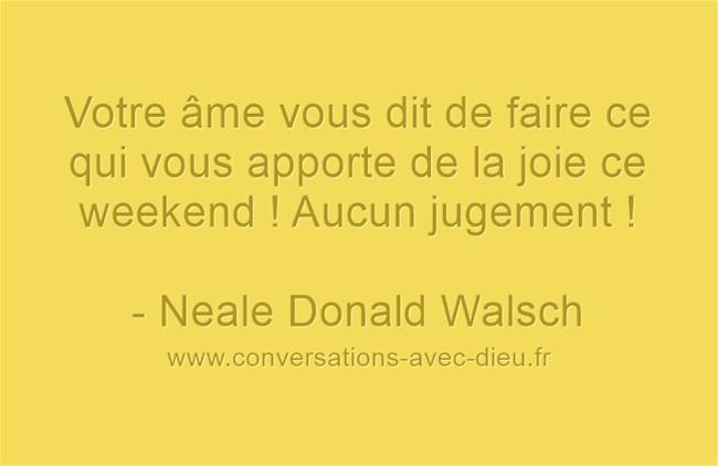 Votre-ame-vous-dit-de-neale-walsch