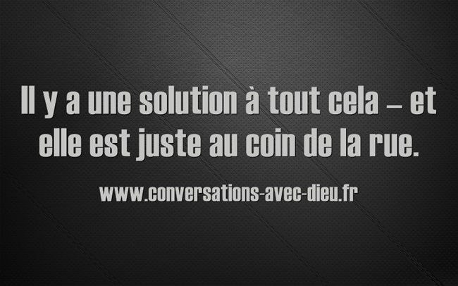 Il-y-a-une-solution-