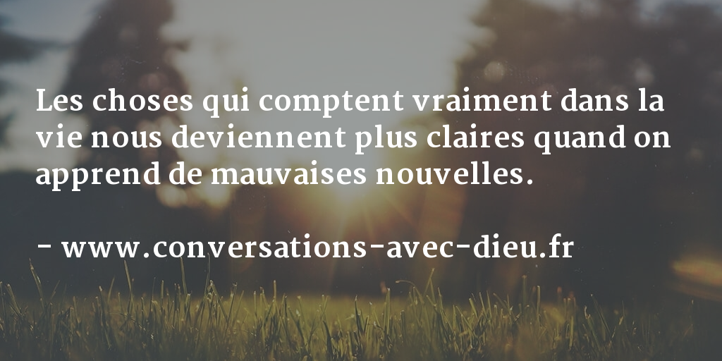 les-choses-qui-comptent