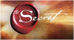 secret71