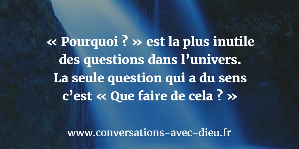 https://www.conversations-avec-dieu.fr/?utm_campaign=email-images-pensees&utm_medium=referral&utm_source=website