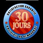 bleu-30jours-300-small